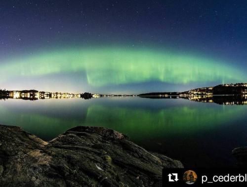 Älgö, Stockholms Län, Sweden