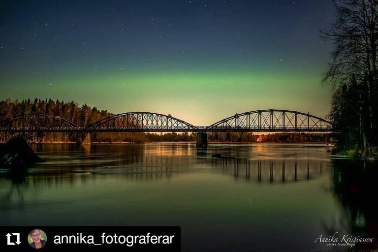 Gysinge, Gävleborgs Län, Sweden