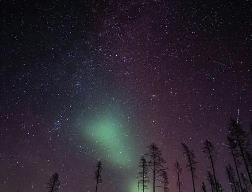 #Gävlingberget #Västmanland #Hälleskogsbrännan