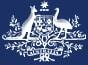 sws.bom.gov.au