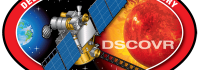It is alive! - DSCOVR